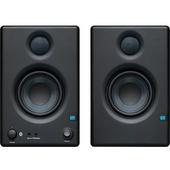 PreSonus Eris BT 3.5 Active Bluetooth Media Reference Monitors (Pair)