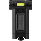 COAST HX4 Dual-Colour Utility Beam LED Clip Light