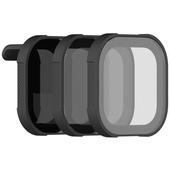 Polar Pro Shutter Collection for GoPro HERO8