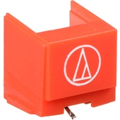Audio-Technica Consumer ATN91R Replacement Stylus AT91R Cartridge