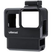 Ulanzi V2 Pro Vlog Set for GoPro HERO7/6/5