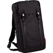 Korg Sequenz MP-TB1 Tall Backpack (Black)