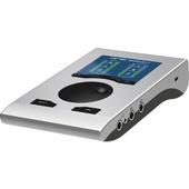 RME Babyface Pro FS 24-Channel Bus-Powered USB 2.0 Audio Interface