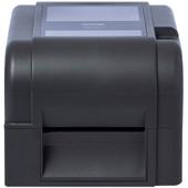 Brother TD4520TN Desktop Thermal Transfer Printer