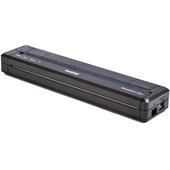 Brother PJ773 Pocket Jet Mobile Thermal Printer