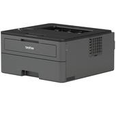 Brother HLL2375DW Wireless Mono Laser Printer