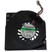 GB0555PDV1 Fan for Intel NUC