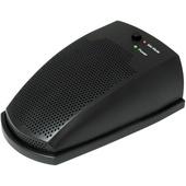 MXL AC-406 uCHAT USB Desktop Communicator (Microphone & Speaker)