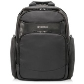 """EVERKI Suite Premium Compact Checkpoint Friendly Laptop Backpack 14"""""""