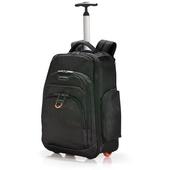 "EVERKI Atlas Wheeled Laptop Backpack 13""-17.3"""