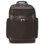 "EVERKI Onyx Laptop Backpack 15.6"""
