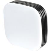 Godox LEDM32 Smartphone Mini Light
