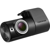 Thinkware U1000 Rear View Camera