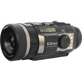 SiOnyx Aurora PRO Night Vision Camera