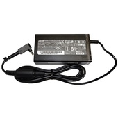 Acer 65W Small Pin Power Adapter (19V 3.42A)
