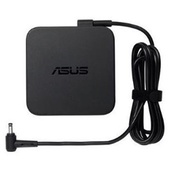ASUS AC Adapter 65W for UX303/UX305/UX330/UX310 Zenbook