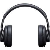PreSonus Eris HD10BT Studio Headphones with Active Noise Canceling and Bluetooth 5.0