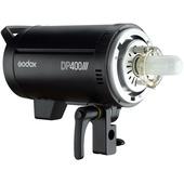 Godox DP400III 400Ws Professional Studio Flash