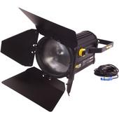 Fluotec VegaLux 300 Tunable Neutral White Studio LED Fresnel (25cm)