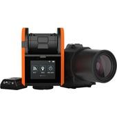 SoloShot SOLOSHOT3 with Optic65 Camera