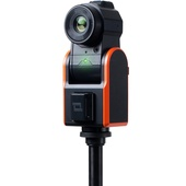 SoloShot SOLOSHOT3 with Optic25 Camera