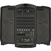 Fender Passport Venue Series 2 Portable Powered PA System (600W)