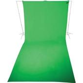Westcott Green Screen Backdrop (2.7m x 6m)