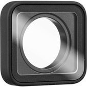 GoPro Protective Lens Replacement for HERO7 (Black)