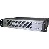 Telestream Wirecast Gear 310 Professional Video Streaming System (HDMI)