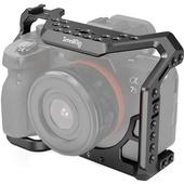 SmallRig Original Camera Cage for Sony a7S III