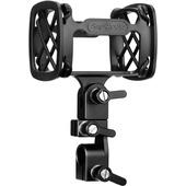 Saramonic SR-SMC11 Universal Shockmount for Shotgun Microphones on Camera Rigs/Cages