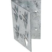 Primacoustic Corner Impaler - Mount Clips for Broadway Panels (8 pc)