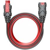NOCO GC004 X-Connect 304cm Extension Cable