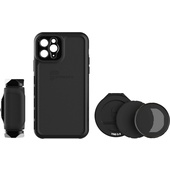PolarPro LiteChaser iPhone 11 Pro Filmmaker Kit