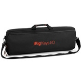 IK Multimedia Travel case for IRIG Keys I/O 49