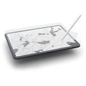 """Paperlike Screen Protector for Writing & Drawing (iPad Pro 12.9"""", 2 Pack)"""