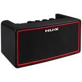 Nux Mighty Air Wireless Amp With Bluetooth