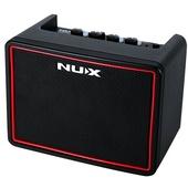 NUX Mighty Lite BT Desktop Guitar Amplifier