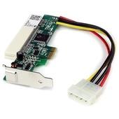StarTech PCI Express to PCI Adapter Card
