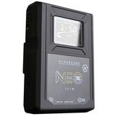 Core SWX Hypercore NEO 98 Slim AB-Mount
