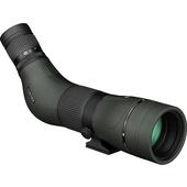 Vortex Diamondback HD 16-48x65 Spotting Scope (Angled Viewing)