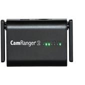 CamRanger 2