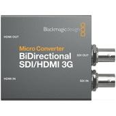 Blackmagic Micro Converter BiDirectional SDI/HDMI 3G