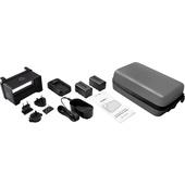 """Atomos 5"""" Accessory Kit for Shinobi, Shinobi SDI, Ninja V Monitors"""
