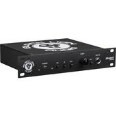 Black Lion Audio B12A mkIII Classic American 312-Style Mic Pre and DI