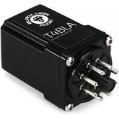 Black Lion Audio T4BLA Opto Element