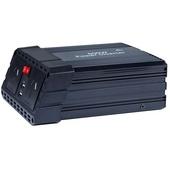 DYNAMIX 600W DC to AC Power Inverter