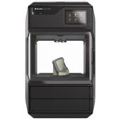 MakerBot METHOD 3D Printer (Carbon Fibre Edition)