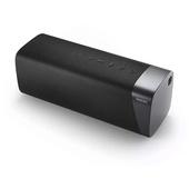 Philips TAS7505 Wireless Speaker