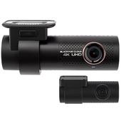 BlackVue DR900X-2CH 4k UHD Dashcam with 32GB Micro SD Card